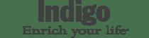 Indigo_Logo_2012