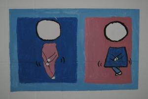 drawing-259726_1280