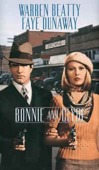 Bonnie movie