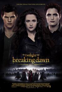 Breaking movie