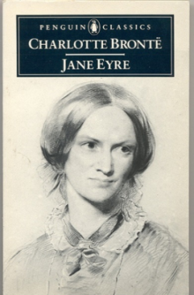 Eyre book