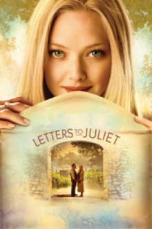Juliet movie