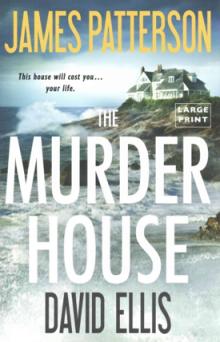 Murder book