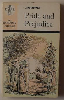 Pride, book