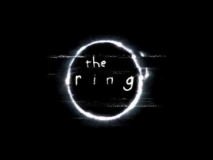 ring movie