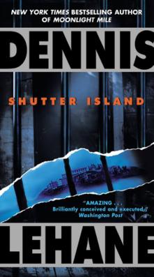 Shutter book