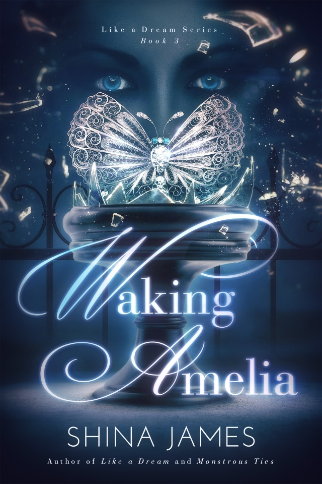 Waking-Amelia-Amazon-Ebook